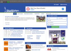 wedstrijdplatform.nl