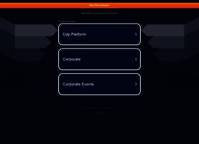wedtechsummit.com