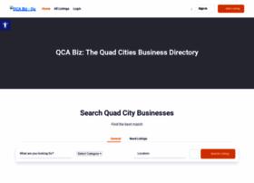 wedvendqc.com