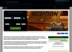 wee-waif-hotel-reading.h-rez.com