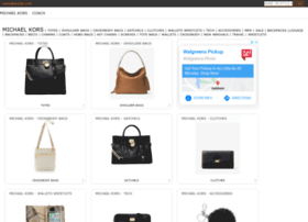 wee.handbagdb.com