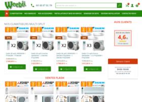 weebii.com