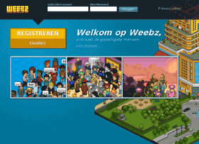 weebz.net