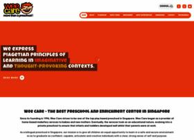 weecare.com.sg