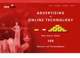 weeclicks.com.my