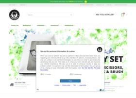 weed-star.com