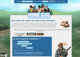 weedbook.fr