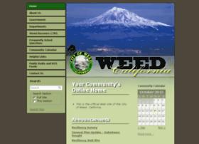 weedca.govoffice3.com
