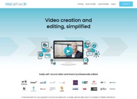 weeditfast.com