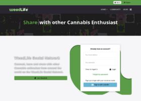 weedlife.info