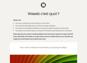 weeeb.fr
