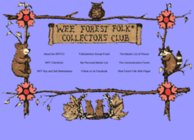 weeforestfolkclub.org