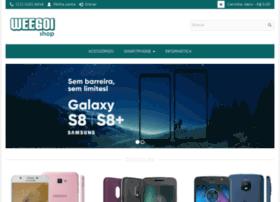 weegoshop.com.br