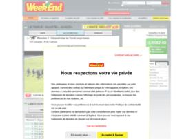 week-end-turf.com