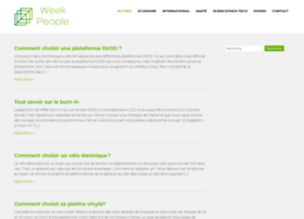 week-people.com