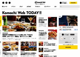 week.co.jp