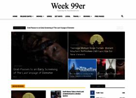 week99er.com