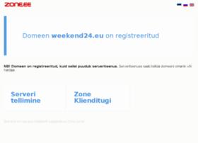 weekend24.eu