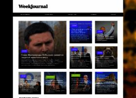 weekjournal.ru