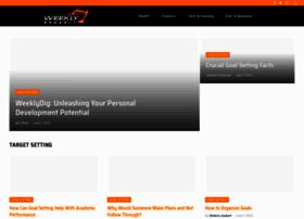 weeklydig.com