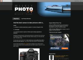 weeklyphototips.blogspot.co.uk