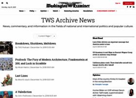 weeklystandard.com