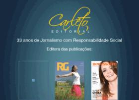 weekmania.com.br