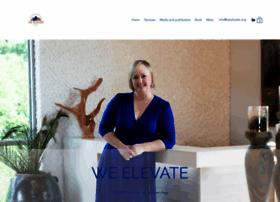 weelevate.org