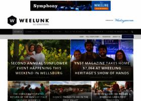 weelunk.com
