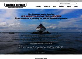 weems-plath.com