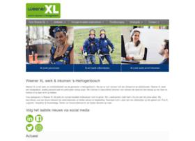 weenerflex.nl