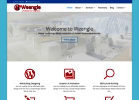 weengle.com