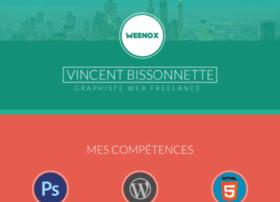 weenox.com