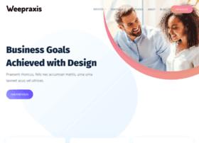 weepraxis.com
