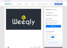 weeqly.com