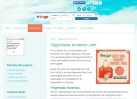 weerradar24.nl