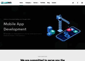 weetechsolution.com