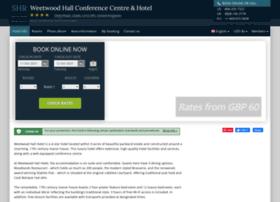weetwood-hall-hotel-leeds.h-rez.com