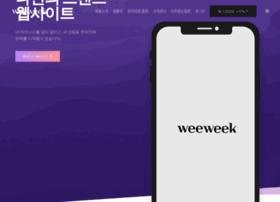 weeweek.com