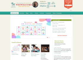weewelcome.ca