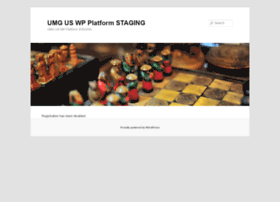 weezer.umg-wp-stage.com