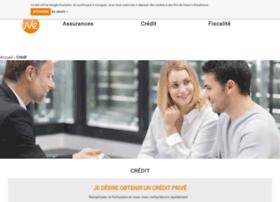 wefinance.ch