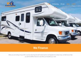 wefinance.co