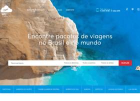 wefly.com.br