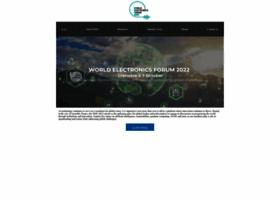 wefonline.org