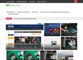wegabyte.com