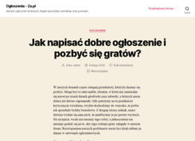 wegetarianie.za.pl