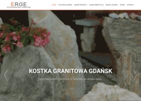 wegiel-granit.pl