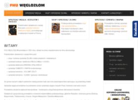 weglozlom24.pl