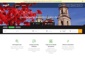 wego.com.co